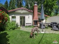 Domek i Apartamenty LUNARIA Karpacz